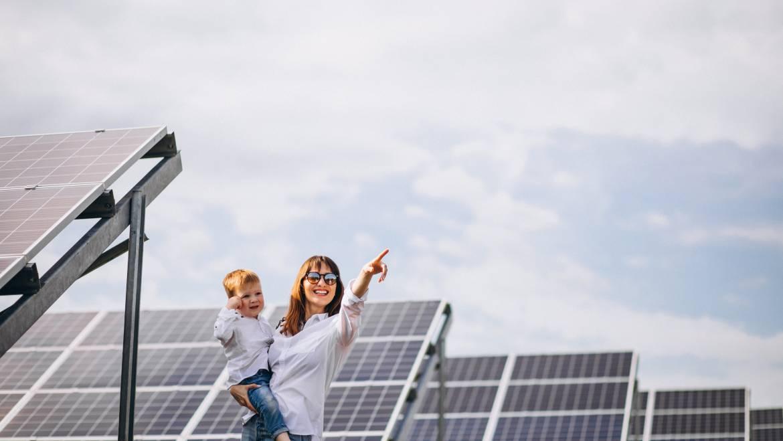 Las tecnologías limpias una industria sostenible y rentable