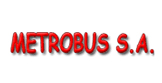 Metrobus SA
