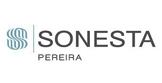 Sonesta Pereira