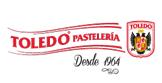 Toledo Pastelería