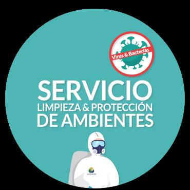 Servicio-de-limpieza-de-ambientes.png