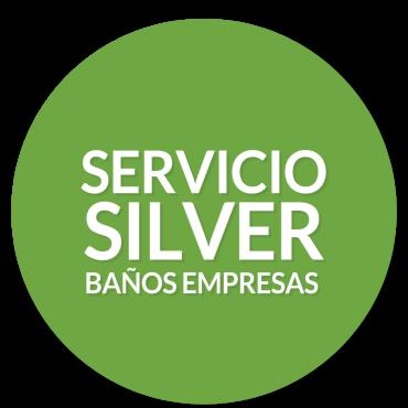 servicio-silver.png